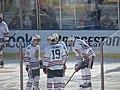 2015 NHL Winter Classic IMG 7990 (16320380242).jpg