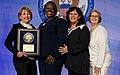 2015 National Blue Ribbon Schools Winners 153 (22651631007).jpg