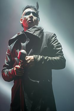 2015 RiP Marilyn Manson - by 2eight - DSC7359.jpg