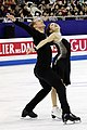 2015 Worlds - Madison Chock and Evan Bates - 06.jpg
