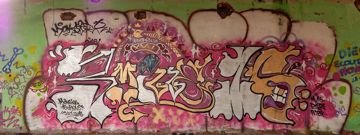 2016-02-18 15-23-37 graffiti-zvereff.jpg