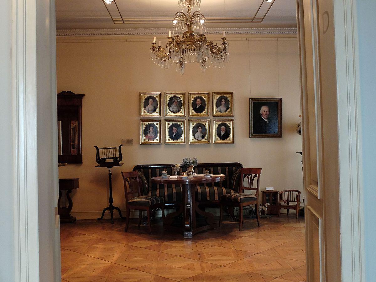 Kronleuchter Mit Glasbehang ~ Italienischer vintage murano glas kronleuchter bei pamono kaufen