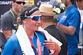 2016-08-14 Ironman 70.3 Germany 2016 by Olaf Kosinsky-113.jpg