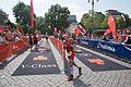2016-08-14 Ironman 70.3 Germany 2016 by Olaf Kosinsky-145.jpg