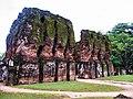 20160124 Sri Lanka 3733 Polonnaruwa sRGB (25770864305).jpg