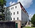 20160801305DR Hohenfichte (Leubsdorf) Herrenhaus.jpg