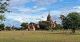 20160801 Bagan Myanmar 6725 DxO.jpg