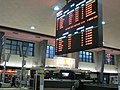 20161007 04 Gare Centrale, Montreal, Quebec (40481296555).jpg