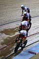 2016 2017 UCI Track World Cup Glasgow 09.jpg