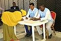 2016 28 Jowhar Electoral Process-1 (31301011145).jpg