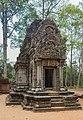 2016 Angkor, Chau Say Tevoda (09).jpg
