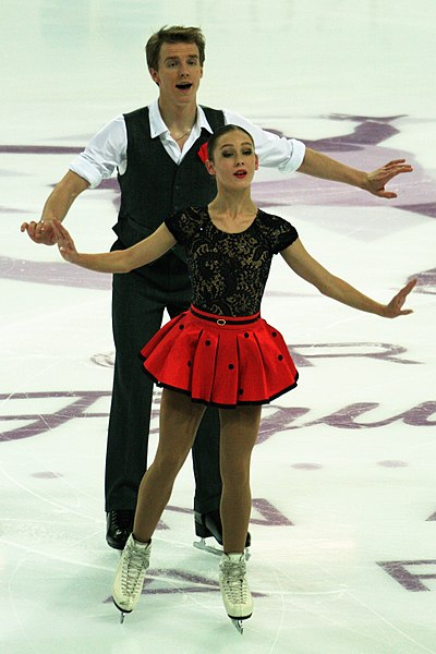 Amina Atakhanova and Ilia Spiridonov were the record holders for the junior pairs' short program score before the 2018–19 season