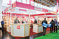 2016 Nuernberger Spielwarenmesse - Auhagen - by 2eight - 8SC2696.jpg
