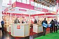2016 Nuernberger Spielwarenmesse - Auhagen - by 2eight - 8SC2696.jpg