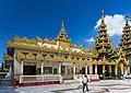 2016 Rangun, Pagoda Szwedagon (101).jpg