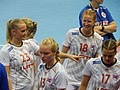 2016 Women's Junior World Handball Championship - Group A - HUN vs NOR - (122).jpg