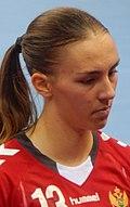 2016 Women's Junior World Handball Championship - Group A - MNE vs DEN - (70).jpg