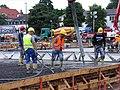 2017-06-28, Betonierung der Freiburger Kronenbrücke 2.jpg