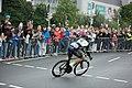 2017-07-02 Tour de France, Etappe 2, Neuss (46) (freddy2001).jpg