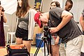 2017-07-12 MF+E Cinematography Class AMY 1713 (36109410426).jpg