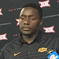 2017-0717-Big12MD-JamesWashington.jpg