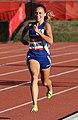 2017-08-03-Aurélie Dubé-Lavoie-1500m.jpg