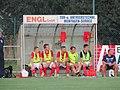 2017-08-18 SC Kirchberg - FCU Frankenfels Schwarzenbach (57).jpg