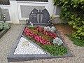 2017-09-10 Friedhof St. Georgen an der Leys (162).jpg
