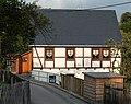 2017-09-26 Dorfteichweg 4, Wiesa (Sachsen) 01.jpg