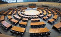 2017-11-02 Plenarsaal im Landtag NRW-3851.jpg
