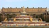 2017. Fonte. Versalles. Francia V05.jpg