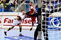 20170114 Handball AUT SUI 6189.jpg