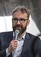 20170615 Folkemodet Birk Olesen N8B9400x (35162385242) (cropped).jpg