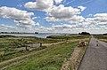 20170626 006 007 008 009 010 Dordrecht Brabantse Biesbosch (34789700954).jpg