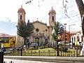 20170807 Bolivia 1362 Potosí sRGB (37270475854).jpg