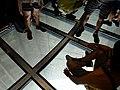 201708 cn tower glass floor 07.jpg