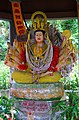 20171106 Wat Phrathat Doi Suthep 0064 DxO.jpg