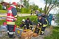 2017 05 12 Gemeindeübung PB FK Pokesch-57 (34288401680).jpg