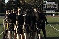 2017 Army vs. Navy Football Game (25025015188).jpg