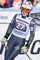 2017 Audi FIS Ski Weltcup Garmisch-Partenkirchen Damen - Romane Miradoli - by 2eight - 8SC0212.jpg
