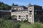 2017 Mosteiro de Samos. Samos. Galiza-3.jpg