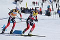 2017 Ski Tour Canada Quebec city 25.jpg