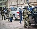 2017 Stockholm attack 04.jpg