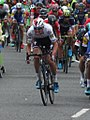 2017 Tour of Britain (4) - 086 Zdeněk Štybar.jpg