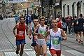 2017 Zagreb Marathon 20171008 DSC 7920.jpg