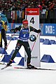 2018-01-06 IBU Biathlon World Cup Oberhof 2018 - Pursuit Women 60.jpg