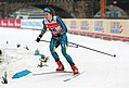 2018-01-13 FIS-Skiweltcup Dresden 2018 (Prolog Frauen) by Sandro Halank–124.jpg
