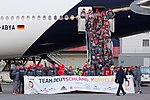 2018-02-26 Frankfurt Flughafen Ankunft Olympiamannschaft-5857.jpg