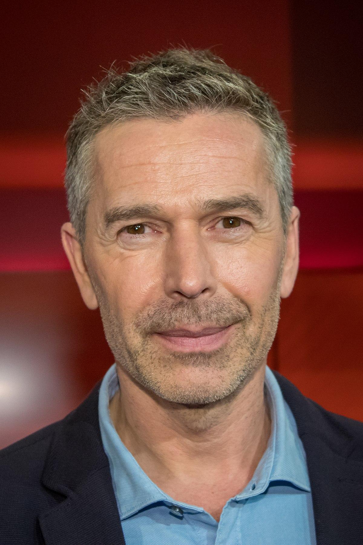 Dirk Steffens