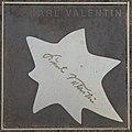 2018-07-18 Sterne der Satire - Walk of Fame des Kabaretts Nr 29 Karl Valentin-1093.jpg